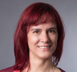 Britta Rösner